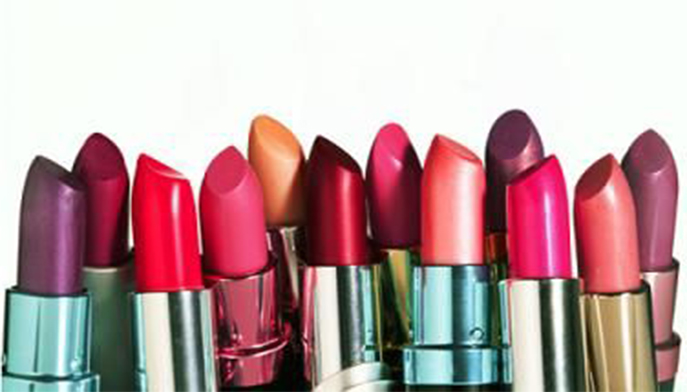 elegir color de labial
